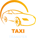 taxitransfer logo